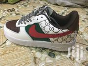 Gucci Airforce Now Available. | Shoes for sale in Nairobi, Nairobi Central