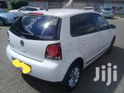 Volkswagen Polo 2016 White | Cars for sale in Nairobi, Nairobi Central