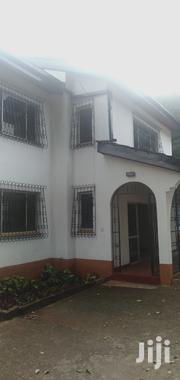 Well Maintained 5 Bedroomed Town House | Commercial Property For Rent for sale in Nairobi, Kilimani