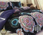 5*6 Woolen Duvets | Home Accessories for sale in Nairobi, Nairobi Central