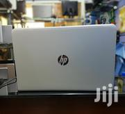 New Laptop HP 250 G2 8GB Intel Core i7 HDD 1T | Laptops & Computers for sale in Kiambu, Hospital (Thika)