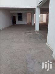 Shimanzi Godown 4700sqfts  | Commercial Property For Rent for sale in Mombasa, Tudor