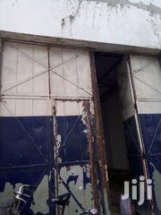 Railways Godown 5000sqfts | Commercial Property For Rent for sale in Mombasa, Tudor