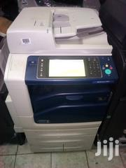 Xerox Workcenter 7855 Copier Machine | Printers & Scanners for sale in Nairobi, Nairobi Central