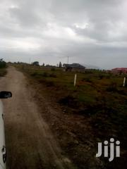 1 Acre Land for Sale | Land & Plots For Sale for sale in Machakos, Kangundo Central