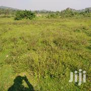 Yago Residential Land for Sale | Land & Plots For Sale for sale in Kisumu, Central Seme