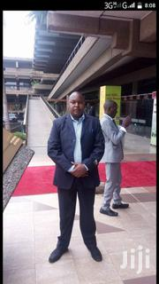 Security Officer Opportunities Side Hustle | Security CVs for sale in Nairobi, Kileleshwa