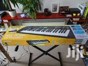Standard Keyboard Casio CTK 240 | Musical Instruments & Gear for sale in Nairobi, Ngara