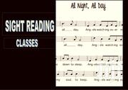 Its Time To Read Music | Classes & Courses for sale in Nairobi, Nairobi Central