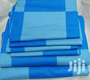 Pure Bedsheets | Home Accessories for sale in Mombasa, Majengo