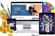 Web Design Busia, Software Development, Android & iPhone Apps | Computer & IT Services for sale in Busia, Bunyala Central (Budalangi)