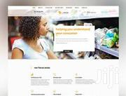 Web Design Embu, Software Development, Android & iPhone Apps | Computer & IT Services for sale in Embu, Mwea