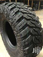 Maxtrek Tyres 285/75r16 | Vehicle Parts & Accessories for sale in Nairobi, Nairobi Central