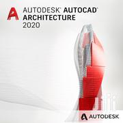 Autodesk Autocad 2020 + Activation License & Installation | Software for sale in Nairobi, Nairobi Central