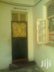 Very Clean Single Room To Let In A Gated Community At Ganjoni | Houses & Apartments For Rent for sale in Mombasa, Shimanzi/Ganjoni