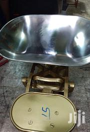 Analog Weighing Scales | Store Equipment for sale in Nairobi, Nairobi Central