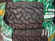 Roadcruza Tyres 215/70r16 | Vehicle Parts & Accessories for sale in Nairobi, Nairobi Central