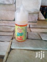 Sweet Pineapple Nic Salts 30ml By Cloud Vape   Tobacco Accessories for sale in Mombasa, Majengo