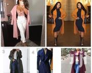 Cover Ups/ Kimonos | Clothing Accessories for sale in Nairobi, Nairobi Central