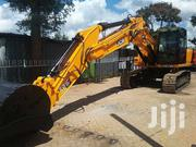 Jcb Js220 Excavator For Sale | Heavy Equipment for sale in Kiambu, Township E