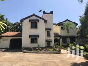 Nyali Mombasa House On Sale | Houses & Apartments For Sale for sale in Mombasa, Mkomani