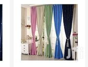 Majestic High End Classic Curtains On Offer   Home Accessories for sale in Nairobi, Nairobi Central