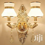 Wall Decoration Lights | Home Accessories for sale in Nairobi, Nairobi Central