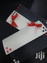 Gift Cards | Party, Catering & Event Services for sale in Nairobi, Roysambu