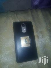 Infinix Note 3 Pro 16 GB Gold | Mobile Phones for sale in Mombasa, Likoni