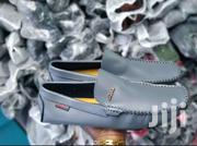 Classic Loafers   Shoes for sale in Nairobi, Nairobi Central