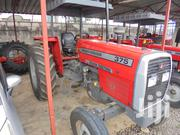 EX UK Massey Ferguson 375 2wd 2019 | Heavy Equipment for sale in Nairobi, Nairobi Central