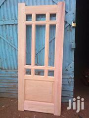Glasss Door's | Doors for sale in Nairobi, Pangani