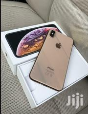 New Apple iPhone XS 64 GB Silver | Mobile Phones for sale in Nairobi, Nairobi Central