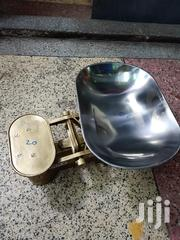 Analogue Weighing Scale | Store Equipment for sale in Nairobi, Nairobi Central