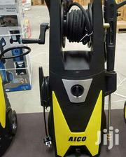 Aico 1500psi Domestic Carwash Machine. | Vehicle Parts & Accessories for sale in Nairobi, Imara Daima