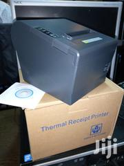 POS Thermal Printer | Printers & Scanners for sale in Nairobi, Nairobi Central