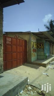 2 Shops Available To Let At Mtwapa | Commercial Property For Rent for sale in Kilifi, Mtwapa