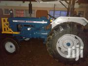 Tractor Ford 5000 | Heavy Equipment for sale in Uasin Gishu, Racecourse
