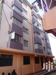 48 Units of 1bedrooms and 2bedrooms Apartment for Sale Githurai 44 | Houses & Apartments For Sale for sale in Nairobi, Zimmerman