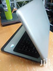 Laptop HP 630 4GB Intel Core 2 Duo HDD 500GB   Laptops & Computers for sale in Nairobi, Nairobi Central