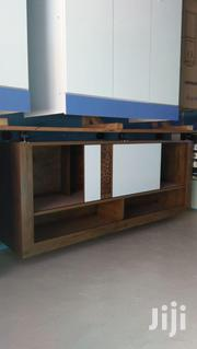 A Tv Stand | Furniture for sale in Nairobi, Nairobi Central