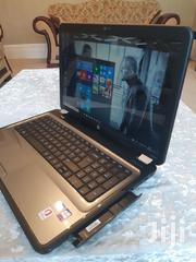 New Laptop HP ProBook 4510S 2GB Intel Core 2 Duo HDD 256GB   Laptops & Computers for sale in Nairobi, Nairobi Central
