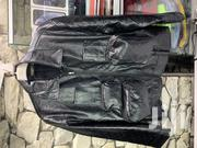 Luis Vuitton Leather Jacket Available. | Clothing for sale in Nairobi, Nairobi Central