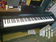 New Casio Px 860 Pianos | Musical Instruments & Gear for sale in Nairobi, Karura