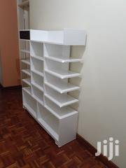 Smart Art Furnitures And Designers | Furniture for sale in Nairobi, Komarock
