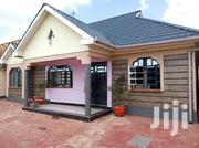Ruiru 3 Bedroom Bungalow For Sale | Houses & Apartments For Sale for sale in Nairobi, Kasarani