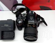 Digital Camera Nikon D5300 | Photo & Video Cameras for sale in Nairobi, Nairobi Central