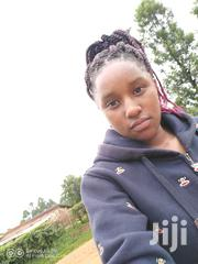 School Leavers | Part-time & Weekend CVs for sale in Nyamira, Nyansiongo