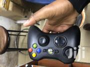 Xbox 360 Wireless Controller | Accessories & Supplies for Electronics for sale in Nairobi, Nairobi Central