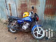 Bajaj Pulsar 150 2017 Blue | Motorcycles & Scooters for sale in Machakos, Mumbuni North